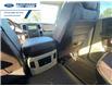 2018 RAM 1500 Longhorn (Stk: JS104631T) in Wallaceburg - Image 15 of 17