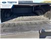2018 RAM 1500 Longhorn (Stk: JS104631T) in Wallaceburg - Image 14 of 17
