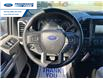 2017 Ford F-150 XLT (Stk: HFC54448T) in Wallaceburg - Image 4 of 15