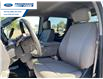 2017 Ford F-150 XLT (Stk: HFC54448T) in Wallaceburg - Image 6 of 15
