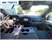 2017 Ford F-150 XLT (Stk: HFC54448T) in Wallaceburg - Image 2 of 15