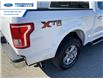 2017 Ford F-150 XLT (Stk: HFC54448T) in Wallaceburg - Image 15 of 15