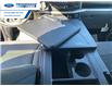 2021 Ford F-150 XLT (Stk: MFB39268) in Wallaceburg - Image 14 of 16
