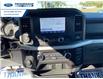 2021 Ford F-150 XLT (Stk: MFB39268) in Wallaceburg - Image 5 of 16
