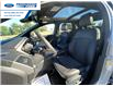 2021 Ford Edge ST Line (Stk: MBA52541) in Wallaceburg - Image 6 of 16