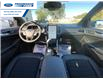 2021 Ford Edge ST Line (Stk: MBA52541) in Wallaceburg - Image 2 of 16