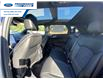 2021 Ford Edge ST Line (Stk: MBA52541) in Wallaceburg - Image 7 of 16