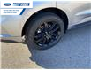 2021 Ford Edge ST Line (Stk: MBA52541) in Wallaceburg - Image 16 of 16
