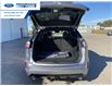 2021 Ford Edge ST Line (Stk: MBA52541) in Wallaceburg - Image 14 of 16