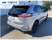 2021 Ford Edge ST Line (Stk: MBA52541) in Wallaceburg - Image 11 of 16