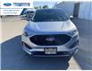 2021 Ford Edge ST Line (Stk: MBA52541) in Wallaceburg - Image 8 of 16