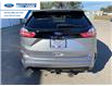 2021 Ford Edge ST Line (Stk: MBA52541) in Wallaceburg - Image 12 of 16