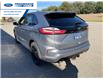 2021 Ford Edge ST Line (Stk: MBA52541) in Wallaceburg - Image 13 of 16