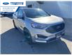 2021 Ford Edge ST Line (Stk: MBA52541) in Wallaceburg - Image 1 of 16