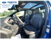 2021 Ford Edge ST Line (Stk: MBA49994) in Wallaceburg - Image 6 of 16
