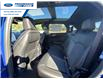 2021 Ford Edge ST Line (Stk: MBA49994) in Wallaceburg - Image 7 of 16