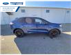 2021 Ford Edge ST Line (Stk: MBA49994) in Wallaceburg - Image 10 of 16