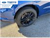 2021 Ford Edge ST Line (Stk: MBA49994) in Wallaceburg - Image 16 of 16