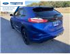 2021 Ford Edge ST Line (Stk: MBA49994) in Wallaceburg - Image 13 of 16