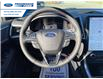 2021 Ford Edge ST Line (Stk: MBA49994) in Wallaceburg - Image 4 of 16