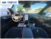 2021 Ford Edge ST Line (Stk: MBA49994) in Wallaceburg - Image 2 of 16