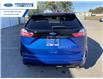 2021 Ford Edge ST Line (Stk: MBA49994) in Wallaceburg - Image 12 of 16