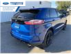 2021 Ford Edge ST Line (Stk: MBA49994) in Wallaceburg - Image 11 of 16