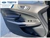 2021 Ford EcoSport Titanium (Stk: MC429828) in Wallaceburg - Image 15 of 16