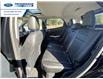 2021 Ford EcoSport Titanium (Stk: MC429828) in Wallaceburg - Image 7 of 16
