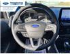 2021 Ford EcoSport Titanium (Stk: MC429828) in Wallaceburg - Image 4 of 16