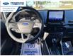 2021 Ford EcoSport Titanium (Stk: MC429828) in Wallaceburg - Image 3 of 16