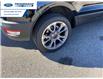 2021 Ford EcoSport Titanium (Stk: MC429828) in Wallaceburg - Image 16 of 16