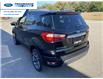 2021 Ford EcoSport Titanium (Stk: MC429828) in Wallaceburg - Image 13 of 16