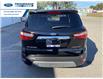 2021 Ford EcoSport Titanium (Stk: MC429828) in Wallaceburg - Image 12 of 16