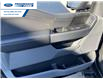 2021 Ford F-150 XLT (Stk: MFB39267) in Wallaceburg - Image 15 of 16
