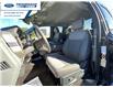 2021 Ford F-150 XLT (Stk: MFB39267) in Wallaceburg - Image 6 of 16