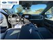 2021 Ford F-150 XLT (Stk: MFB39267) in Wallaceburg - Image 2 of 16