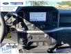 2021 Ford F-150 XLT (Stk: MFB39267) in Wallaceburg - Image 5 of 16