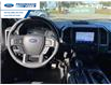 2020 Ford F-150 XLT (Stk: LKF30356T) in Wallaceburg - Image 3 of 16