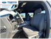 2020 Ford F-150 XLT (Stk: LKF30356T) in Wallaceburg - Image 6 of 16