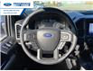 2020 Ford F-150 XLT (Stk: LKF30356T) in Wallaceburg - Image 4 of 16