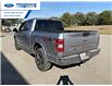 2020 Ford F-150 XLT (Stk: LKF30356T) in Wallaceburg - Image 13 of 16