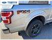 2020 Ford F-150 XLT (Stk: LKF30356T) in Wallaceburg - Image 16 of 16