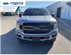 2020 Ford F-150 XLT (Stk: LKF30356T) in Wallaceburg - Image 8 of 16