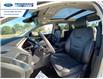 2019 Ford Edge Titanium (Stk: KBB50863L) in Wallaceburg - Image 6 of 16