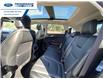 2019 Ford Edge Titanium (Stk: KBB50863L) in Wallaceburg - Image 7 of 16