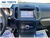 2019 Ford Edge Titanium (Stk: KBB50863L) in Wallaceburg - Image 5 of 16