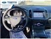 2019 Ford Edge Titanium (Stk: KBB50863L) in Wallaceburg - Image 3 of 16