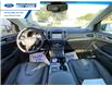 2019 Ford Edge Titanium (Stk: KBB50863L) in Wallaceburg - Image 2 of 16