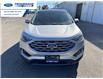 2019 Ford Edge Titanium (Stk: KBB50863L) in Wallaceburg - Image 8 of 16